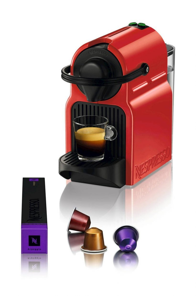 Coffee Maker Terbaik 2017 : Espresso Machines HipKitchenware